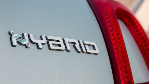 Consumul real pentru cele mai populare 16 automobile mild-hybrid