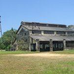 Fordlandia, oraşul dispărut a lui Henry Ford