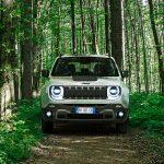 Jeep Renegade 4xe autoexpert.ro