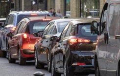 Brexit: Ce se va întâmpla cu mașinile cu volan pe  dreapta din România