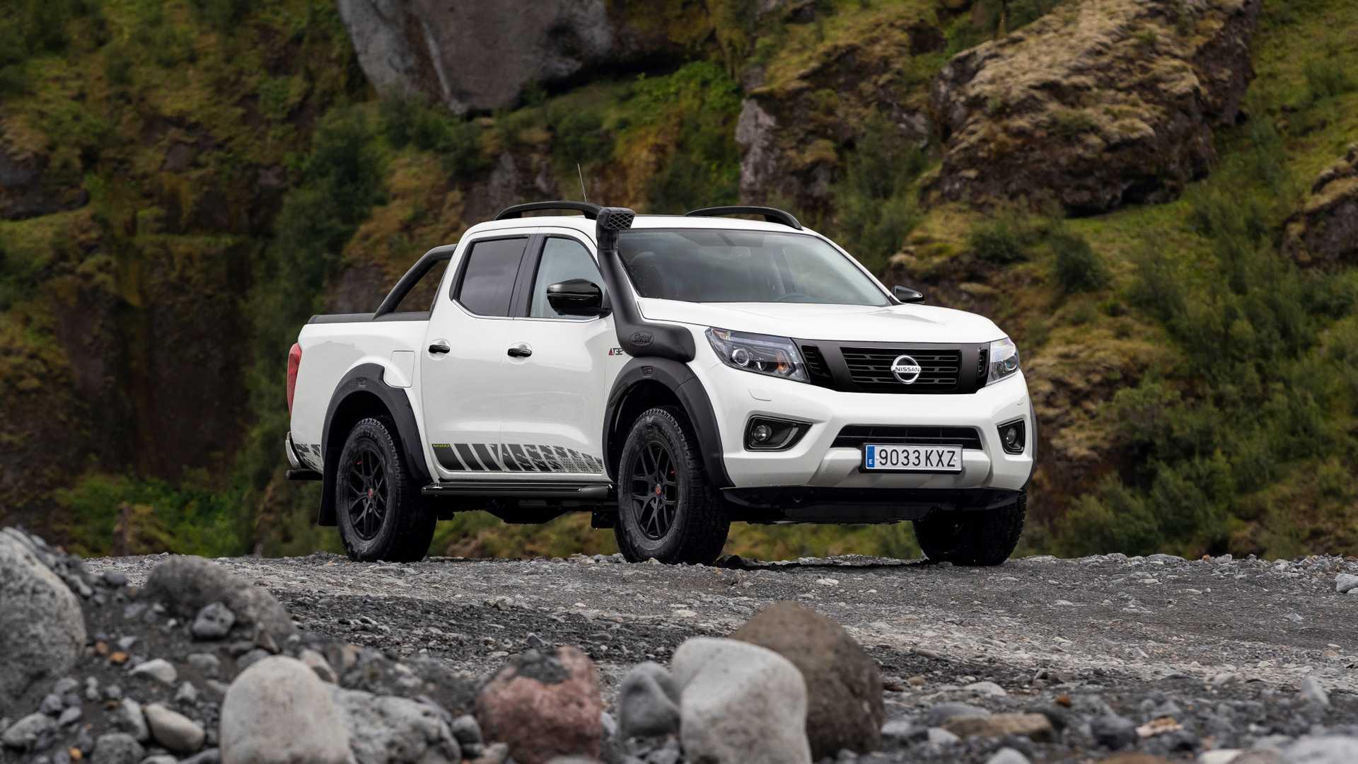 Nissan pregătește planul de supraviețuire în Europa.