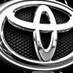 Probleme GRAVE la Toyota! Mașinile produse între 2011 și 2019, RECHEMATE