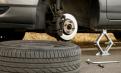 Cum sa alegi anvelopele potrivite
