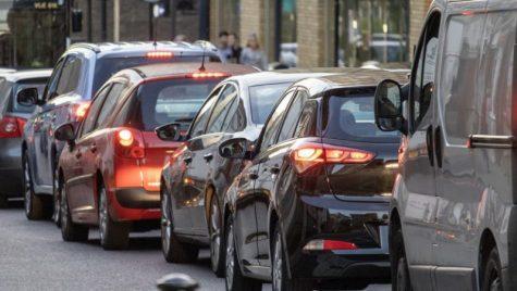 B1.ro – Mașini super ieftine la licitațiile ANAF! Poți cumpăra Dacia și Volkswagen la prețuri foarte mici