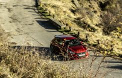 Test Peugeot 208 1.2 Puretech  100CP Allure- Un rival pentru Mini?