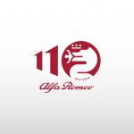 Alfa Romeo – 110 ani de istorie și un logo nou