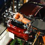 Ford Craiova – posibil record de producție în 2020