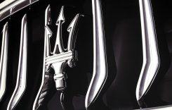 Maserati dezvăluie planurile noii sale game electrificate