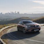 Renault prezintă noua gamă Megane și Megane E-Tech Plug-in