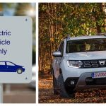 B1.ro – Renault lucrează la un model electric pentru marca Dacia