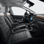 citroen-c3-facelift autoexpert.ro
