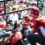 ormula 1 - retrospectiva sezonului 2019_GP Australia