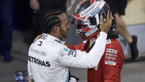 Formula 1: Retrospectiva sezonului 2019 – Un nou triumf al Săgeților de Argint (I)