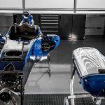 Coronavirus și industria auto: Rivalii din Formula 1 colaborează pentru realizarea unui ventilator m ...