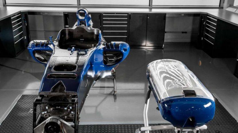 Formula 1_ventilatoare
