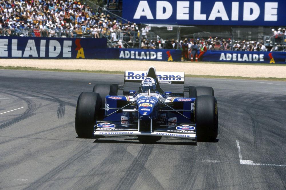 Formula-1_Analiza_cea-mai-rapida-masina-1.