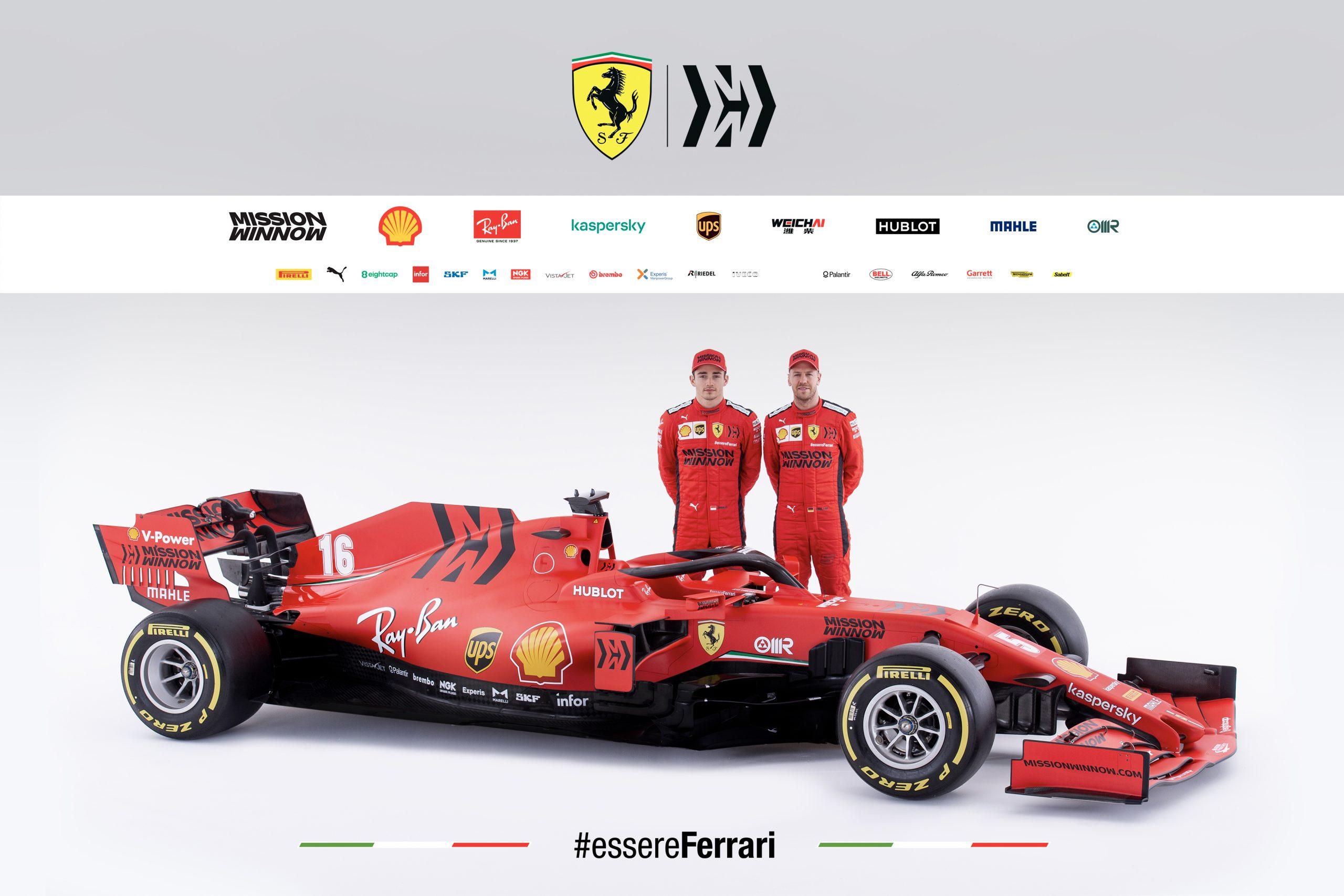 Saga FIA-Ferrari-spygate. Episodul 3