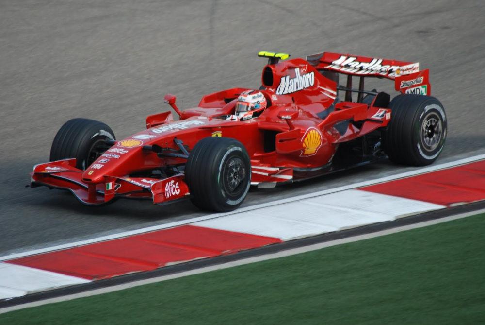Formula 1_Analiza_cea mai rapida masina