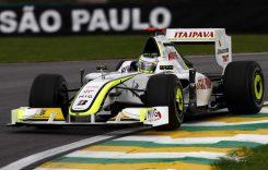 Analiză: În Formula 1 nu întotdeauna învinge cea mai rapidă mașină!