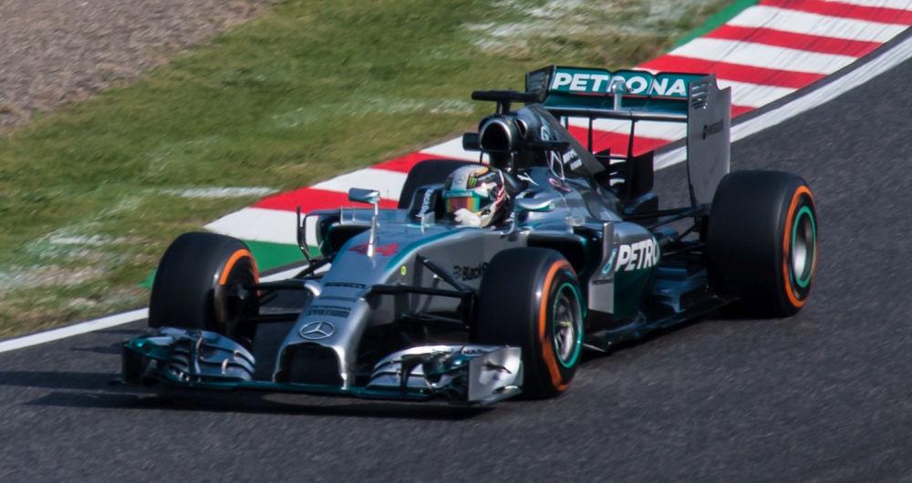 Formula-1_Analiza_cea-mai-rapida-masina