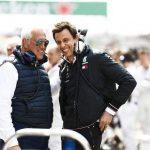 Wolff, Stroll şi Aston Martin între speculaţii, certitudini şi previziuni