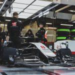 Sezonul 2020 de Formula 1 s-ar putea prelungi până în februarie 2021