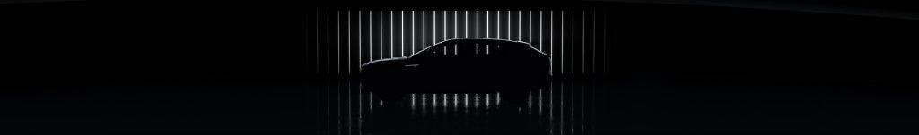 GM e Ultium și primul Cadillac EV se numește Lyriq