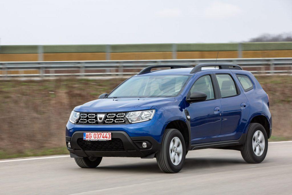 Dacia-Duster-GPL-6