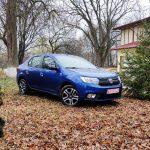Înmatriculări februarie 2020: Top 10 mărci și modele în România