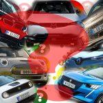 Diesel, benzină, electric sau hibrid? Ce alegem?