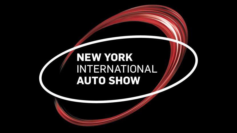 Coronavirus: Salonul Auto de la New York, reprogramat în august