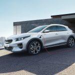 Kia XCeed și Ceed SW PHEV, în România de la 35.998 euro