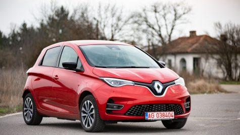 Mașinile electrice ar putea fi scutite de TVA în Europa