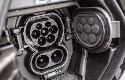 Ce mașini electrice au cumpărat românii în acest an