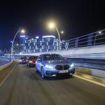"Se extinde BMW Select și ""The 1 Goes On City Break"