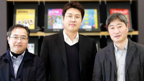 800km autonomie pentru vehicule electrice (EV): Samsung anunță o superbaterie