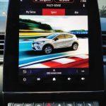 Test Renault Captur TCe 130 EDC Intens 2020