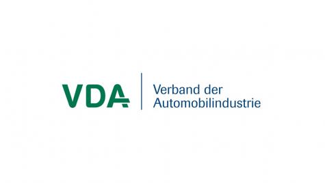 IAA se mută de la Frankfurt la Munchen din 2021