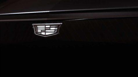 Cadillac anulează lansarea EV-ului Lyriq datorită coronavirus