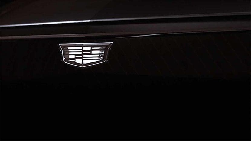 Cadillac anulează lansarea EV-ului Lyriq datorită coronoavirus