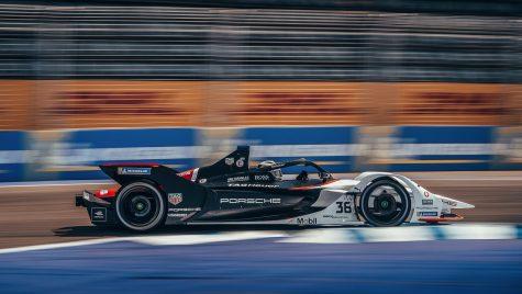 Coronavirus: FIA suspendă desfășurarea sezonului 2019/2020 în Formula E