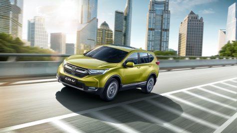 Honda reia producția la uzina sa din Wuhan, orașul unde a izbucnit epidemia de coronavirus