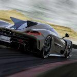 Gemera & Jesko Absolut, cele mai rapide Koenigsegg din lume