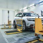 Cât consumă în realitate mașinile? Cu ce sunt diferite normele WLTP față de NEDC?