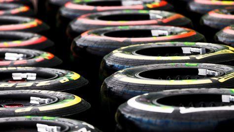 Pirelli își suspendă activitatea la uzina de la Slatina