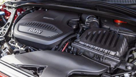 BMW renunță la jumătate din motoare și perfecționează PHEV-urile