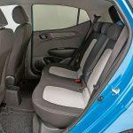 test Hyundai i10 1.0 67 CP 2020