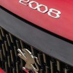 test Peugeot 2008 GT 1.2 PureTech 155