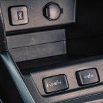 Suzuki Vitara 1.4 AllGrip