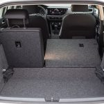 test VW Polo, Opel Corsa, Peugeot 208, Renault Clio